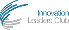 logo_leaders